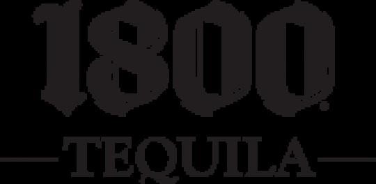 1800_Tequila_Logo