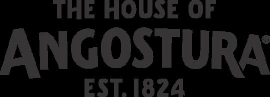 Angostura_House_Est_logo