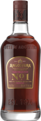 ANGOSTURA N┬░1 CASK COLLECTION OLOROSO SHERRY CASK - RHA022
