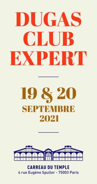 bloc_image_wording_2021_dugas.fr-04