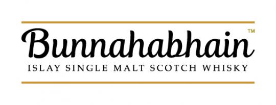 Bunnahabhain marque