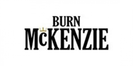 burn_mackenzie
