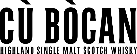 CB Black Logo