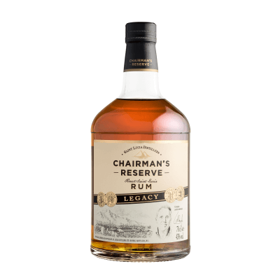 Chairman-Reserve-Legacy-70cl-2000px