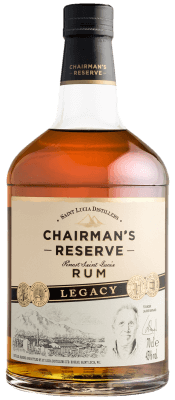 Chairman-Reserve-Legacy-70cl_bouteille