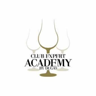 club-expert-academy