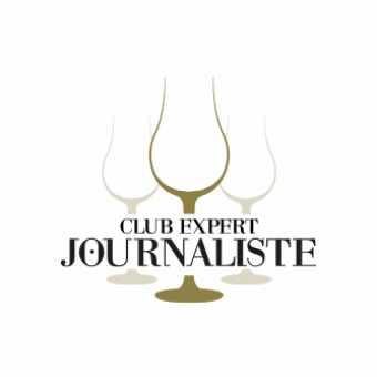club-expert-journaliste