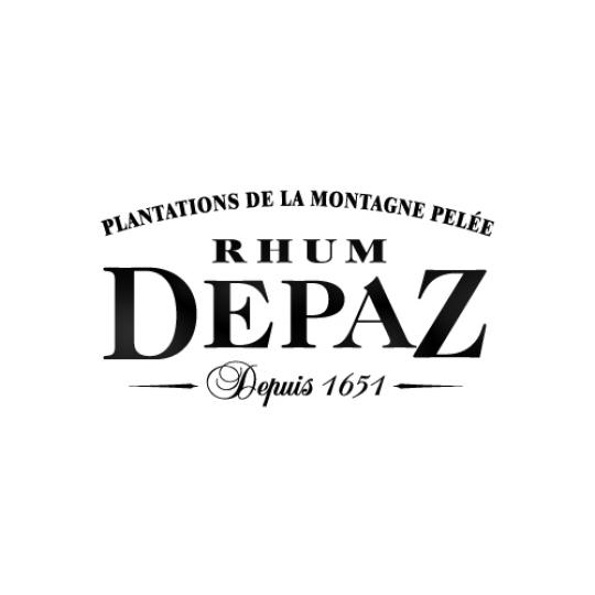 DEPAZ