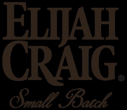 EC_SmallBatch_Logo-01