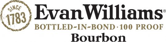 EW_BottledInBond_Logos_Horizontal_2C