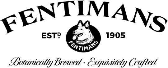 Fentimans-banner_logo_black-use-on-white-background-800x326