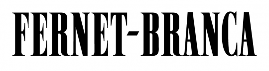 fernet branca Logo