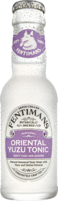 FTM017-fentimans-yuzu