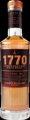 glasgow 1770 - WH2200