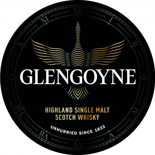 Glengoyne_Assets_Off-Pack_Brand_Roundel_Full_Full