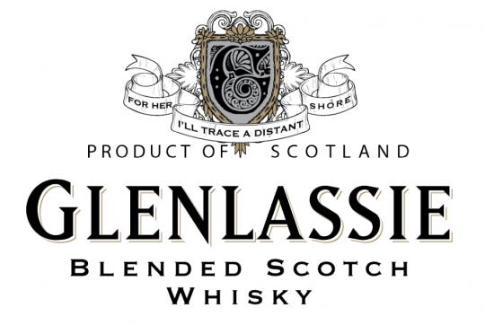 Glenlassie logo jpeg