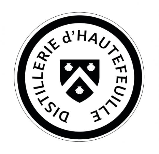 HAUTEFEUILLE