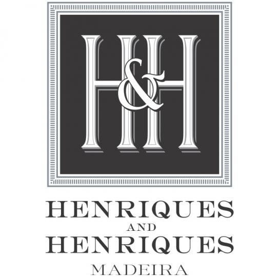 HenriqueandHenriques