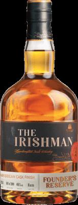 IR5007-the irishman-founders reserve