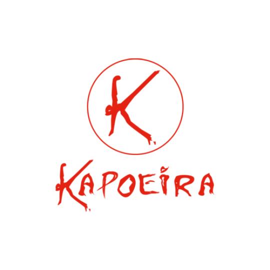 KAPOEIRA