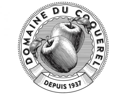 l-Calvados-Coquerel-