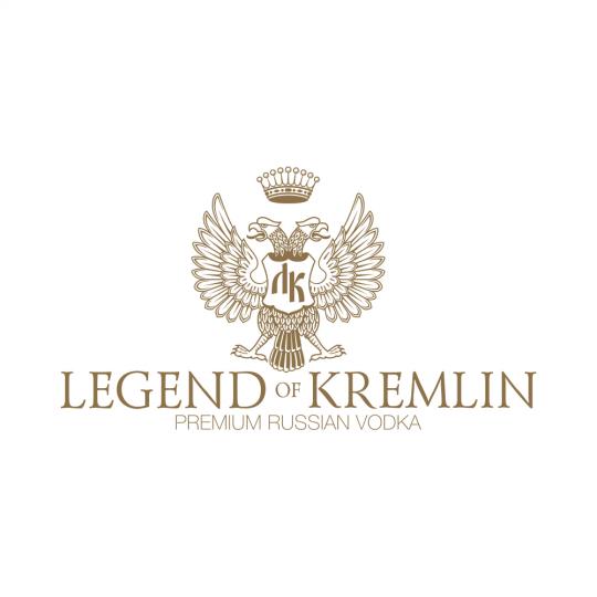 legend du kremlin