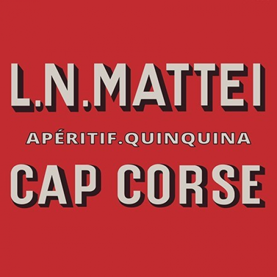 LN MATTEI