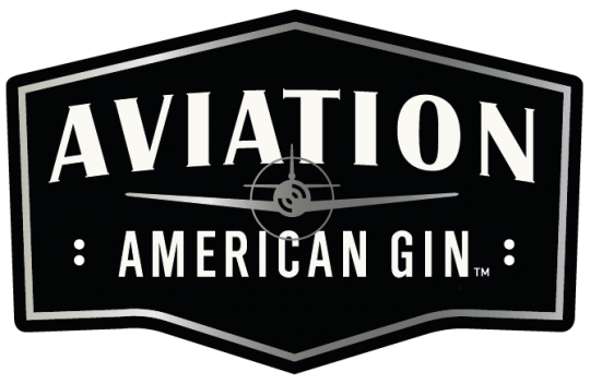 Logo Aviation-01