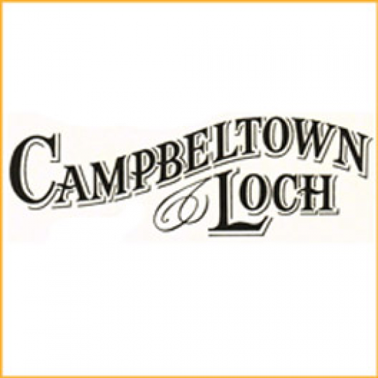 logo-campbeltownloch