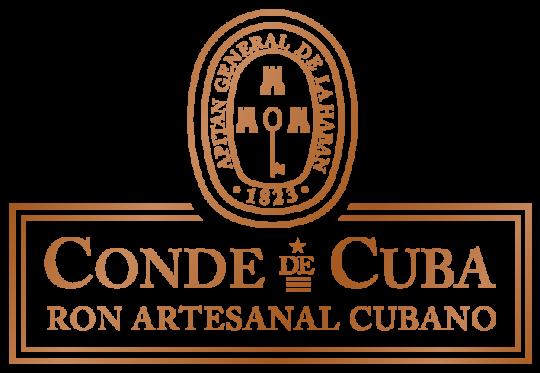 Logo Conde de Cuba-01