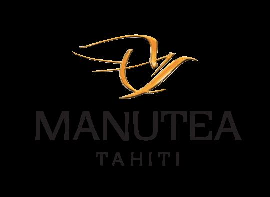 logo-manutea-fond-transparent
