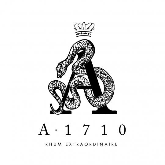 LogoA1710 originel