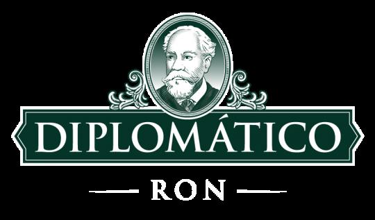 logodiplomatico2