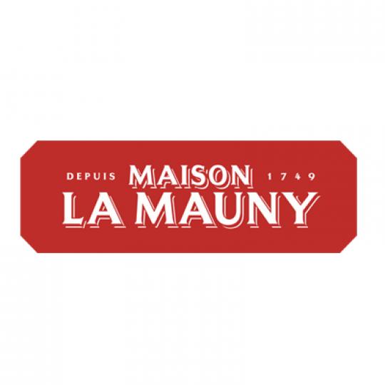 maison lamauny