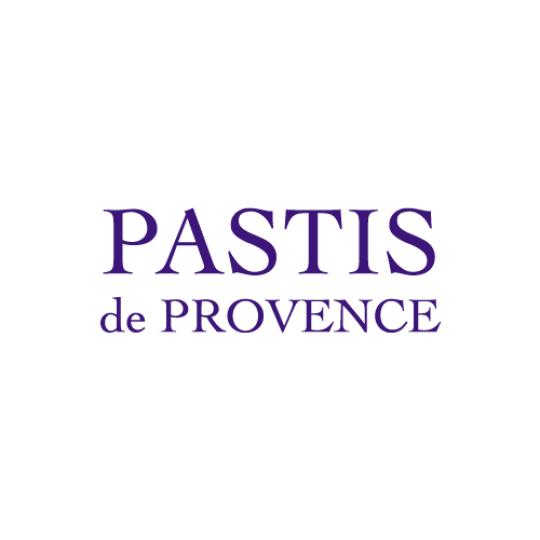 PASTIS DE PROVENCE DESGRAVIERES