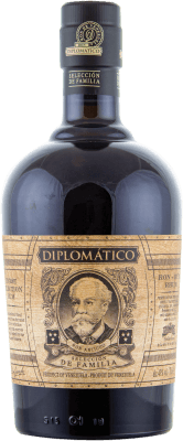RH2240 Diplomatico-selectiondefamilia_Bottle
