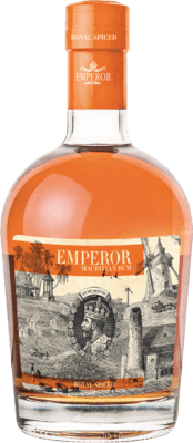 RH4855-emperor-royal spiced