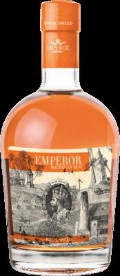 RH4855-emperor-royal spiced