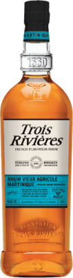 RTR028-trois rivieres-teeling
