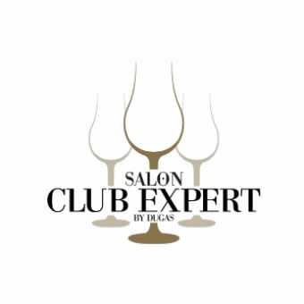 salon-club-expert