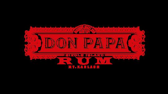 sc_donpapa_FR_logo