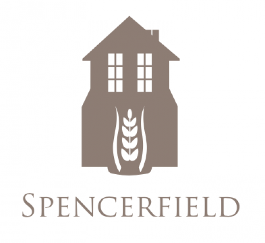 Spencerfield