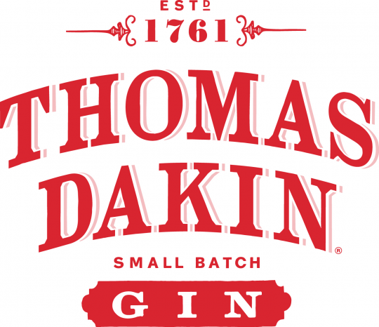 Thomas Dakin_UK reversed logo