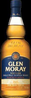 WH3057-glen moray-rum cask