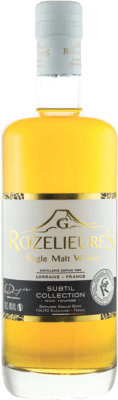 WHL009-rozelieures-subtil collection