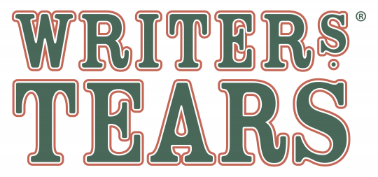 Writers_Tears_logo_colour